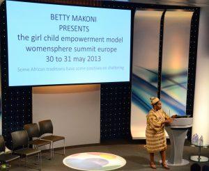 Betty Makoni 2