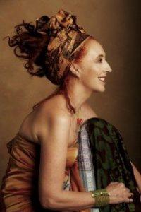 Marianne Fassler 2