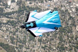 Tony_Uragallo_flying