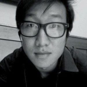 Hunter Lee Soik 1