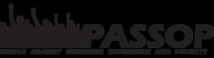 PASSOP-logo