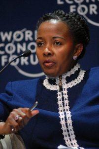 wendy-luhabe-WEF