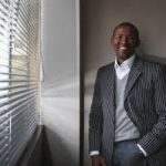 Andile Khumalo Feature