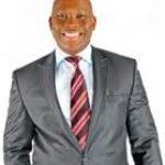 VusiThembekwayo1