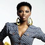 Lira-South-African-multi-platinum-artist