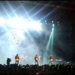 Parlotones-Live