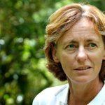 Sherylle Calder 4