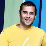 Chetan Bhagat 2
