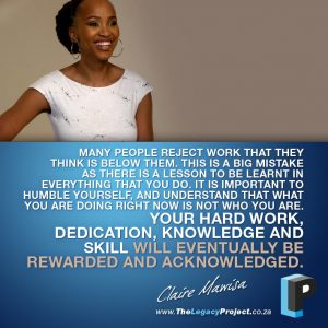 Claire Mawisa_P1