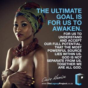 Claire Mawisa_P2