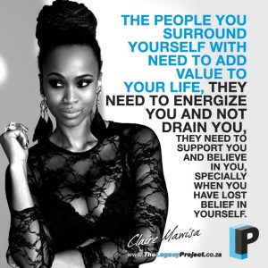 Claire Mawisa_P3