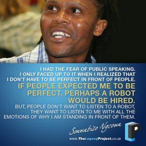 Sonwabiso Ngcowa_P1