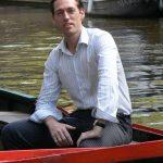 reinier-evers-founder-of-trendwatchingcom