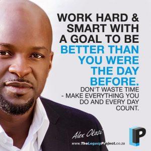 Alex Okosi_P2