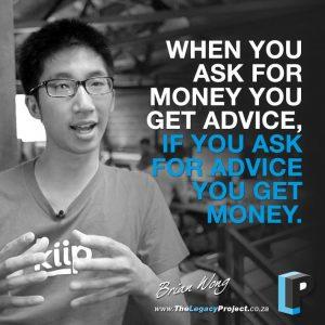 Brian Wong_P3