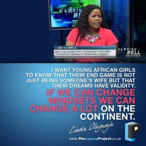 Linda Olagunju_P1