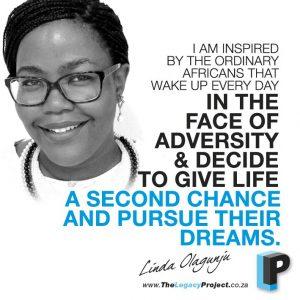 Linda Olagunju_P3