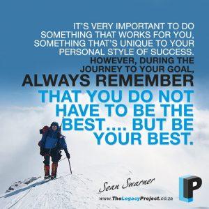 Sean Swarner_P2