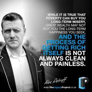 Alex Petroff quote pic 2