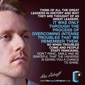 Alex Petroff quote pic 3