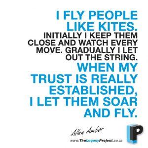 Allen Ambor quote pic 3