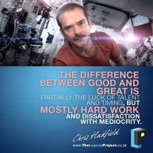 Chris Hadfield_P1