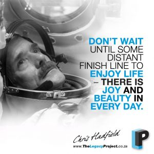 Chris Hadfield_P2