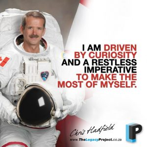 Chris Hadfield_P3