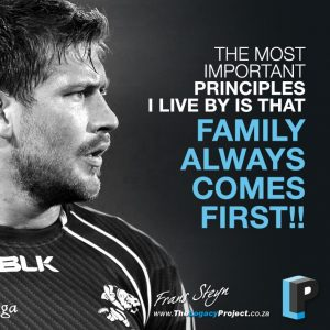 Francois Steyn quote pic 2