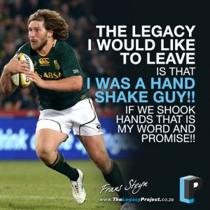 Francois Steyn quote pic 3
