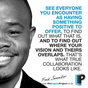 Fred Swaniker quote pic 2