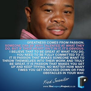 Fred Swaniker quote pic 3