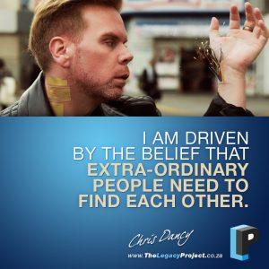 Chris-Dancy_P1
