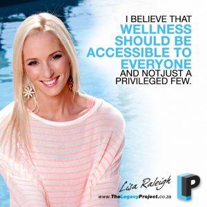 Lisa-Raleigh_P3_v2