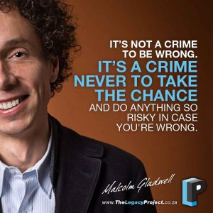 Malcolm Gladwell_P3
