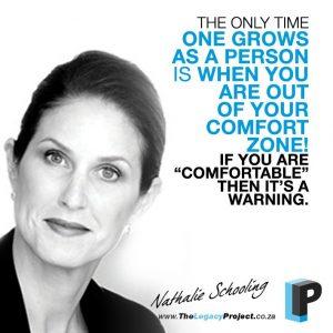Nathalie-Schooling_P2