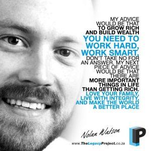 Nolan-Watson_P2
