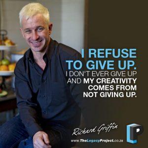 Richard Griffin_P3