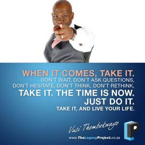 Vusi Thembekwayo_P1