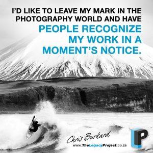 Chris-Burkard_P3