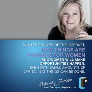 Deborah-Jackson_P1