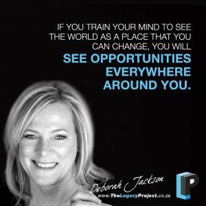 Deborah-Jackson_P2