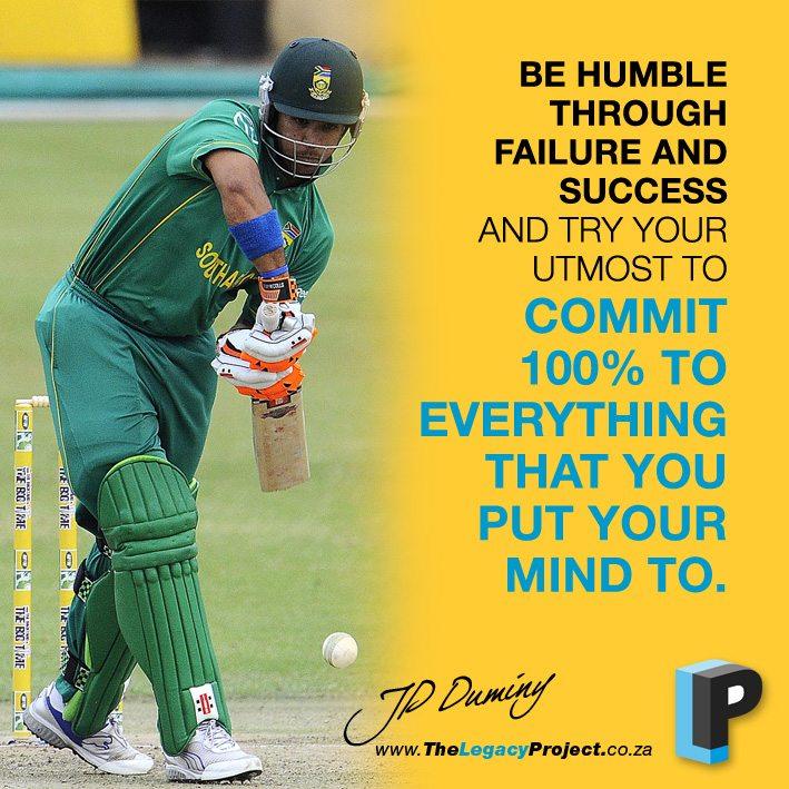 Cricket stuff & news daily by Saad Rizwan - Page 30 JP-Duminy_P3