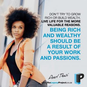 Pearl-Thusi_P2
