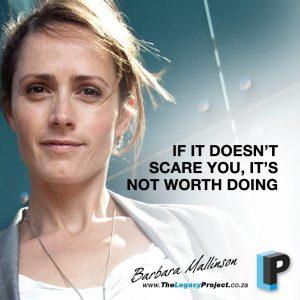 Barbara-Mallinson_P3