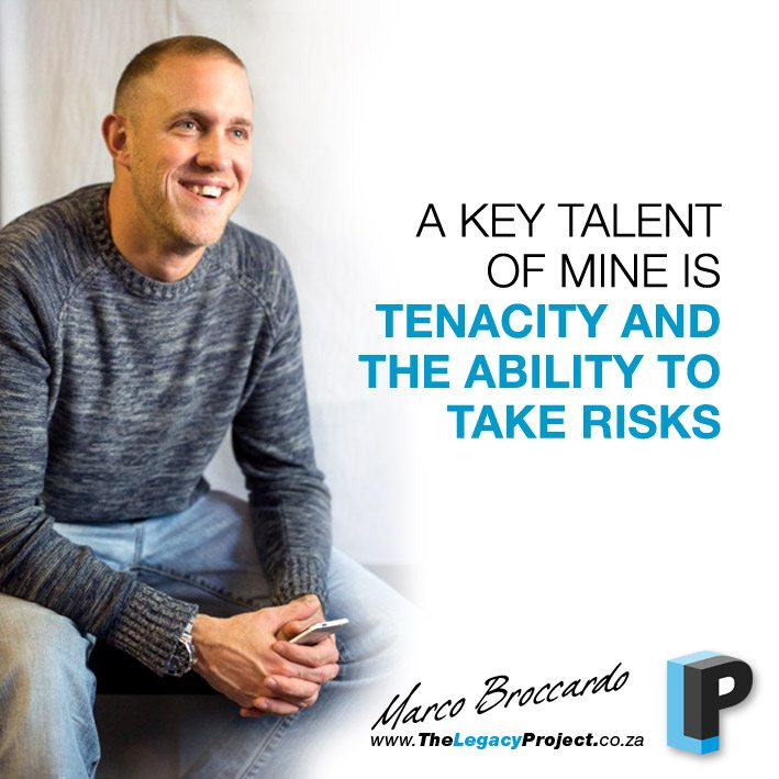 tenacity vital to success Principals and teachers extol its virtues, explaining why it's vital to  who found  tenacity is a better predictor of success in life than iq or talent.