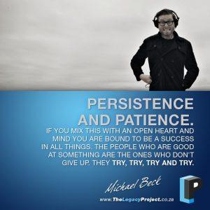 Michael-Beck_P1
