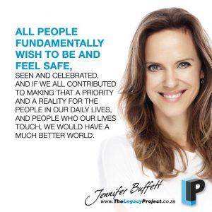 Jennifer-Buffett_P3