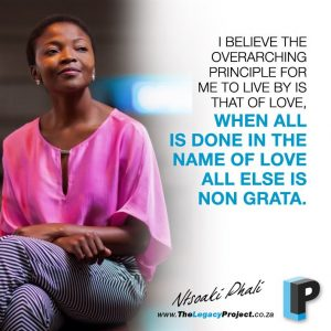 Ntsoaki-Phali_P3