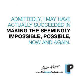 Peter-Noever_P3